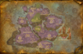 WoW-Map-Netherstorm.png