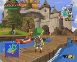 ZeldaWindWakerScreenshot.jpg