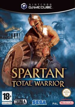 Box-Art-Spartan-Total-Warrior-EU-GC.jpg