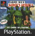 Front-Cover-Army-Men-Sarge's-Heroes-EU-PS1.jpg