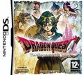 Front-Cover-Dragon-Quest-IV-Chapters-of-the-Chosen-EU-DS.jpg
