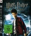 Front-Cover-Harry-Potter-und-der-Halbblut-Prinz-DE-PS3.jpg