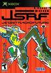 Front-Cover-Jet-Set-Radio-Future-NA-Xbox.jpg