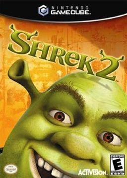 Front-Cover-Shrek-2-NA-GC.jpg