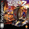 Front-Cover-Twisted-Metal-2-World-Tour-NA-PS1.jpg
