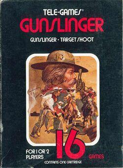 Gunslinger2600.jpg