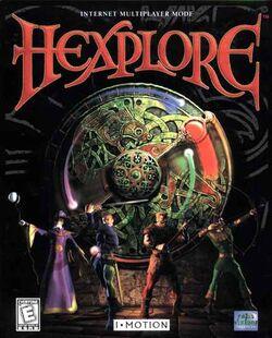 Hexplore cover.jpg