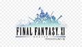 Logo-Final-Fantasy-XI-JP.png