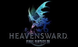 Logo-Final-Fantasy-XIV-Heavensward.jpg