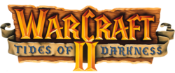 Logo-Warcraft-II-Tides-of-Darkness-INT.png