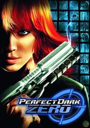 Perfect Dark Zero SS.jpg