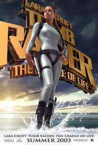 Tomb Raider the Cradle of Life movie.jpg