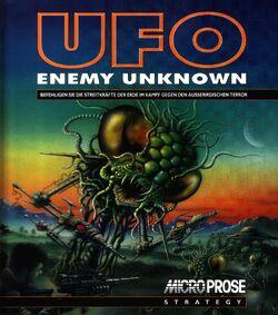 X-COM - UFO Defense Coverart.jpg
