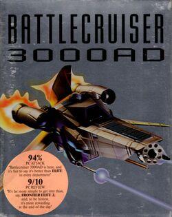 Battlecruiser3000.jpg