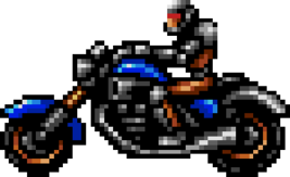 Bike Soldier - 01.png