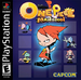 Box-Art-NA-PlayStation-One-Piece-Mansion.png