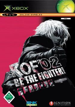Box-Art-The-King-of-Fighters-2002-DE-Xbox.jpg