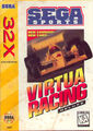 Box-Art-Virtua-Racing-Deluxe-NA-32X.jpg