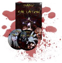 Dark-Salvation-Dual-Disc-edition.png