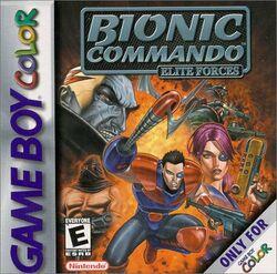 Front-Cover-Bionic-Commando-Elite-Forces-NA-GBC.jpg