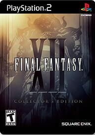 Front-Cover-Final-Fantasy-XII-Collectors-Edition-NA-PS2.jpg