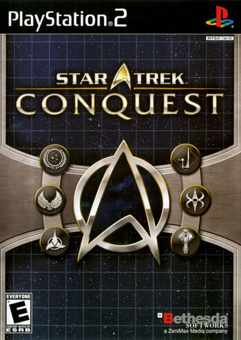 Front-Cover-Star-Trek-Conquest-NA-PS2.jpg