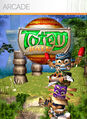 Front-Cover-TotemBall-INT-XBLA.jpg