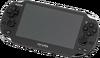 PlayStation Vita.png