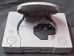 Playstation console open.jpg