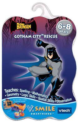 Batman GCR Game Box.jpg