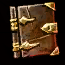 Book Gold2.png