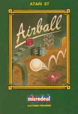 Box-Art-NA-Atari-ST-Airball.jpg