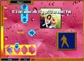Dance-praise-2-screenshot.png