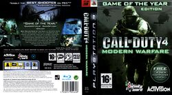 Fill-Cover-Call-of-Duty-4-Modern-Warfare-Game-of-the-Year-Edition-EU-PS3.jpg