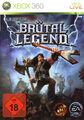 Front-Cover-Brütal-Legend-DE-X360.jpg