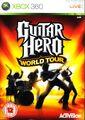 Front-Cover-Guitar-Hero-World-Tour-UK-X360.jpg