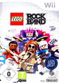 Front-Cover-LEGO-Rock-Band-DE-Wii.jpg