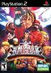 Front-Cover-NeoGeo-Battle-Coliseum-NA-PS2.jpg