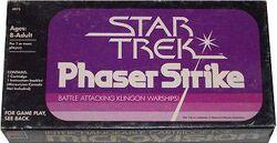 Front-Cover-Star-Trek-Phaser-Strike-NA-MCV.jpg