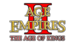 Logo-Age-of-Empires-II-The-Age-of-Kings-INT.png