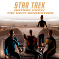 PlayStation-Store-Logo-Star-Trek-Bridge-Crew-The-Next-Generation-INT.webp