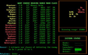 Screenshot-Begin-A-Tactical-Starship-Simulation.png