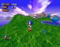 Sonic XTREME.png