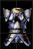 Armor of Horus-Re.png