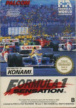Formula1SensationNESeu.jpg