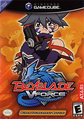 Front-Cover-Beyblade-Super-Tournament-Battle-NA-GC.png