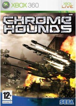Front-Cover-Chromehounds-EU-X360.jpg