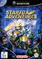 Front-Cover-Star-Fox-Adventures-AU-GC.jpg