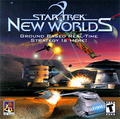 Front-Cover-Star-Trek-New-Worlds-NA-PC.png