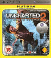 Front-Cover-Uncharted-2-Among-Thieves-Platinum-UK-PS3.jpg